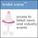 Bridal Scene