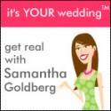 It\'s Your Wedding