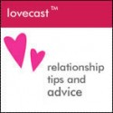 Lovecast