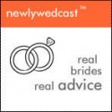 Newlywedcast