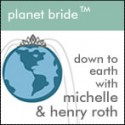 Planet Bride
