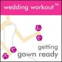 Wedding Workout